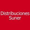 Distribuciones Suner