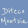DITECO Montsia