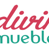 Divinity Muebles