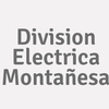 Division Electrica Montañesa