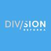 Division Reforma