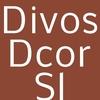 Divos Dcor SL