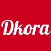 Dkora