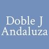 Doble J Andaluza