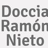 Doccia Ramón Nieto