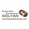 Dolyan Servicasa