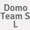 Domo Team S L