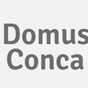 Domus Conca