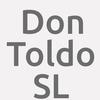 Don Toldo SL