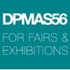 DPMAS56