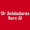 DR Soldaduras Inox SL