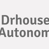 Dr.house  Autonom