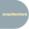 DU Arquitectura