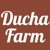 Ducha Farm