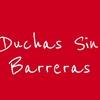 Duchas Sin Barreras