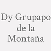 Dy Grupapo De La Montaña