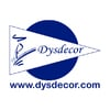 Decoraciones dysdecor