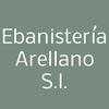 Ebanistería Arellano S.L.