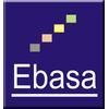 Ebasa Movilidad