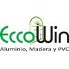Eccowin s.l