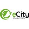 eCity oficina tècnica