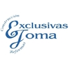 Exclusivas De V. Joma