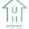 Ecoblockhouse