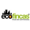 Valladolid Ecofincas