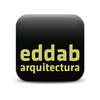 Eddab Arquitectura