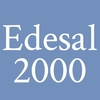 Edesal 2000