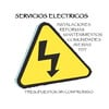 Electricidad Y Reparaciones Xoan Morillo