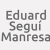 Eduard Seguí Manresa