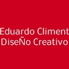 EDUARDO CLIMENT DISEÑO CREATIVO