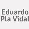 Eduardo Pla Vidal