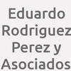 Eduardo Rodriguez Perez y Asociados