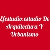 Efestudio.estudio De Arquitectura Y Urbanismo