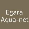 Egara Aqua-Net