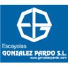 Escayolas González Pardo S.l.