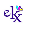Ekólorix, S.l.