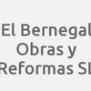 El Bernegal Obras Y Reformas Sl