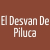 El Desván De Piluca