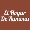 El Hogar De Ramona