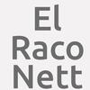 El Raco Nett