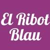 El Ribot Blau - Tarragona