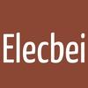 Elecbei