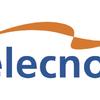 Elecnor SA