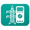 Electrotécnia Y Sistemas De Seguridad F.f.m.