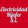 Electricidad Rijofer S.L.