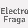 Electro Fraga