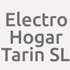 Electro Hogar Tarin S.l.